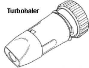 Turbohaler
