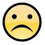 Very Unhappy